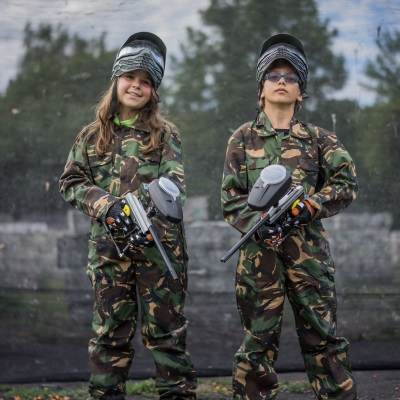 images/Galerie/junior_paintball_3.jpg