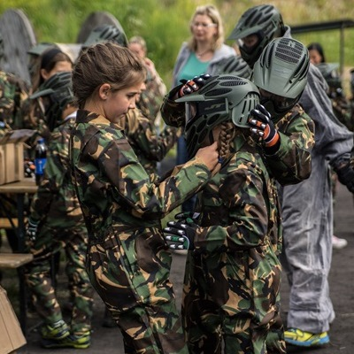 images/Galerie/junior_paintball_7.jpg