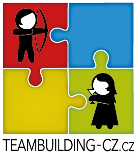 Teambuilding and corporate events.