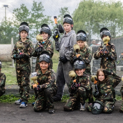 images/Galerie/junior_paintball.jpg