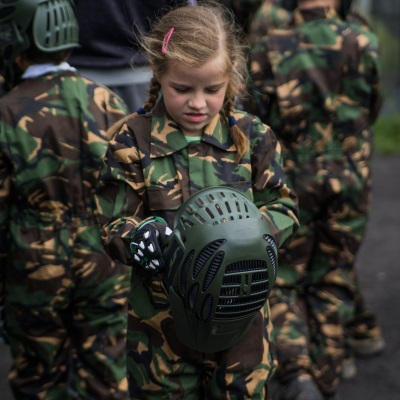 images/Galerie/junior_paintball_6.jpg